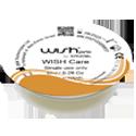 WISH CARE - APC