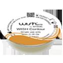 WISH CONTOUR - APC