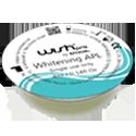 WHITENING - APL