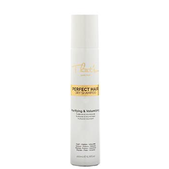 SELF CARE THAT'SO - _0001_Perfect_Hair_shampoo