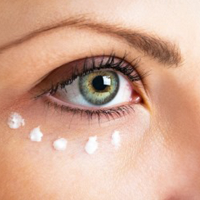 trattamento occhi