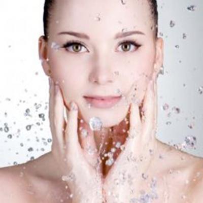 trattamento viso rigenerante